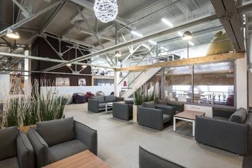 Дизайн проекта помещения в Киеве цена